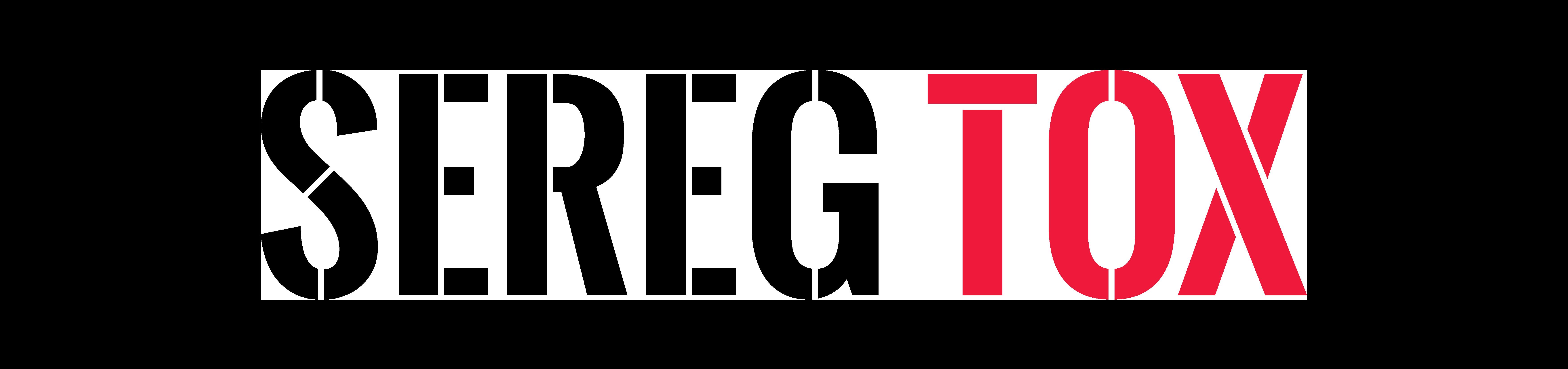 seregtox - logo